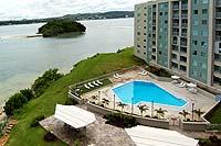 Alupang Cove Condo