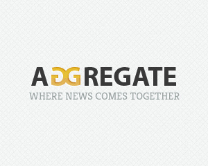 aggregate - by Elegant Themes