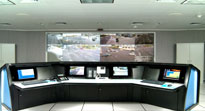 Traffic Management Center
