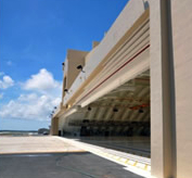 Global Hawk Maintenance & Operations Complex, AAFB, GUAM