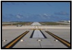 REPAIR SOUTH RUNWAY, AAFB, GUAM