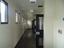 KosraeJailhouse-04-250
