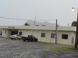 KosraeJailhouse-08-250