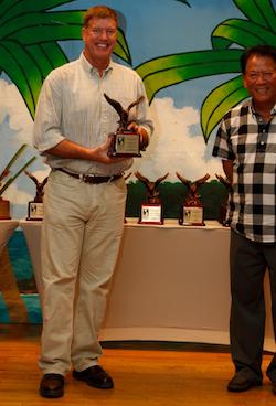 awards-6