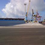 Port-06-350