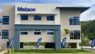 Matson Office Building – Guam