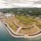 Puerto Rico Dump Closure - Saipan