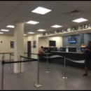 NAVY FEDERAL CREDIT UNION – GUAM BRANCH RENOVATION