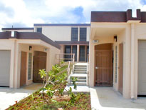 Wholehouse Revitalization, New Apra Heights – Guam