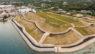 Puerto Rico Dump Closure – Saipan, CNMI